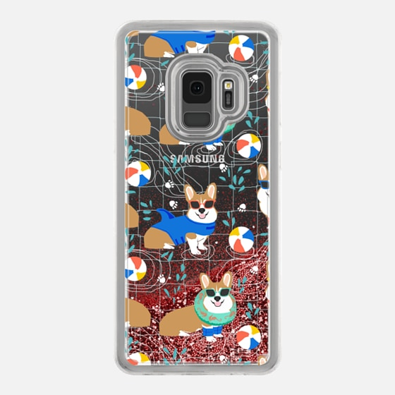 Casetify Samsung Galaxy / LG / HTC / Nexus Phone Case - C...