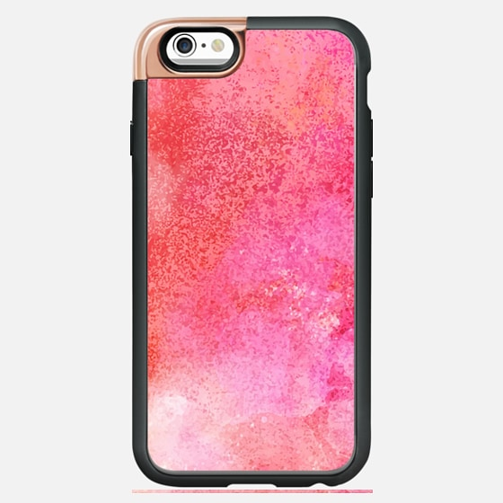 Casetify iPhone 7 Plus/7/6 Plus/6/5/5s/5c Case - Abstract...