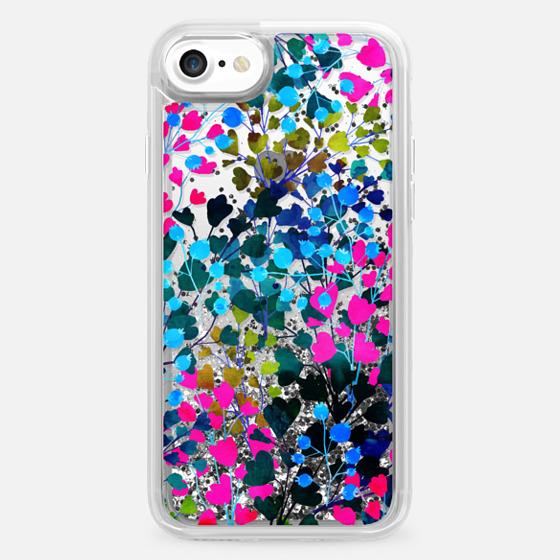 Casetify iPhone 7 Plus/7/6 Plus/6/5/5s/5c Case - Biome iP...