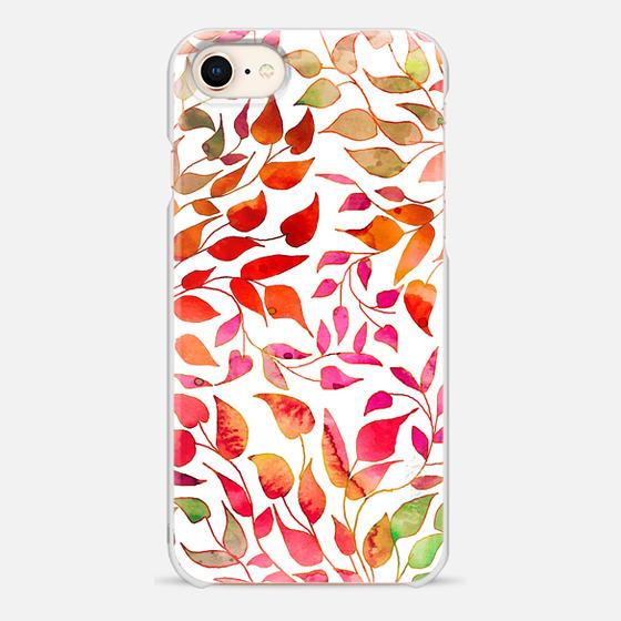 iPhone 7 Plus/7/6 Plus/6/5/5s/5c Case - Reva iPhone and i...