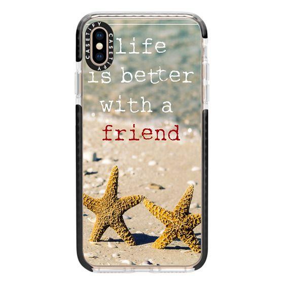 better+friend