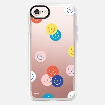 iPhone 7 Case CASETIFY IPHONE 6S/6 OR 7 CASE FOR POKETO IN LOL