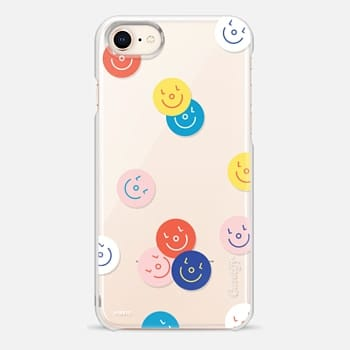 iPhone 8 Case CASETIFY IPHONE 6S/6 OR 7 CASE FOR POKETO IN LOL