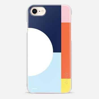 iPhone 8 Case CASETIFY IPHONE 6S/6 OR 7 CASE FOR POKETO IN MOSAIC