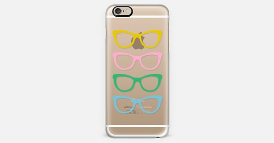iphone photo apps 4 iphone 6 by project m casetify 12124
