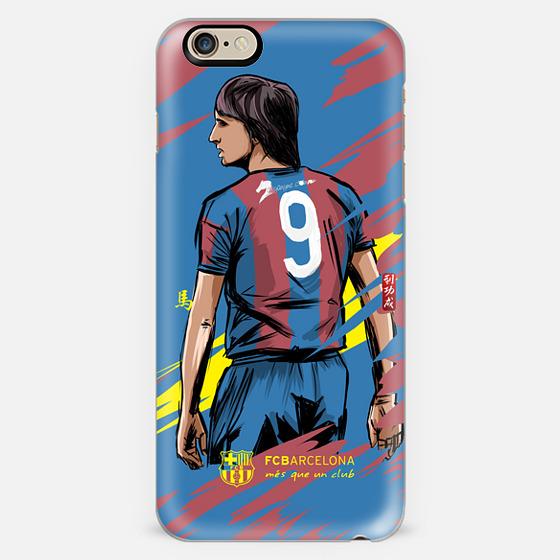 Cruyff