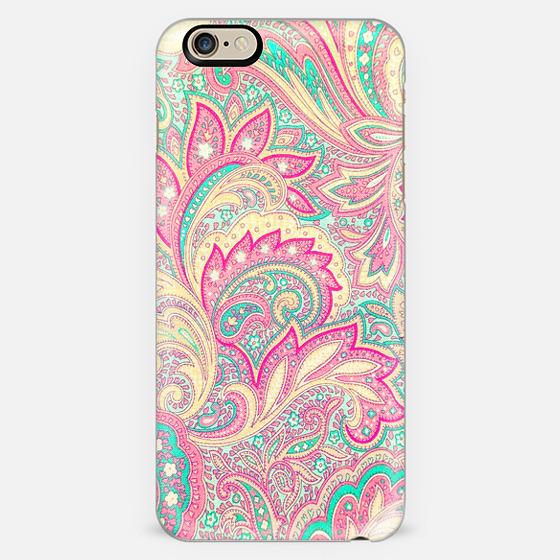 ... phone case at casetify.com! #CustomCase Custom Phone Case : Casetify