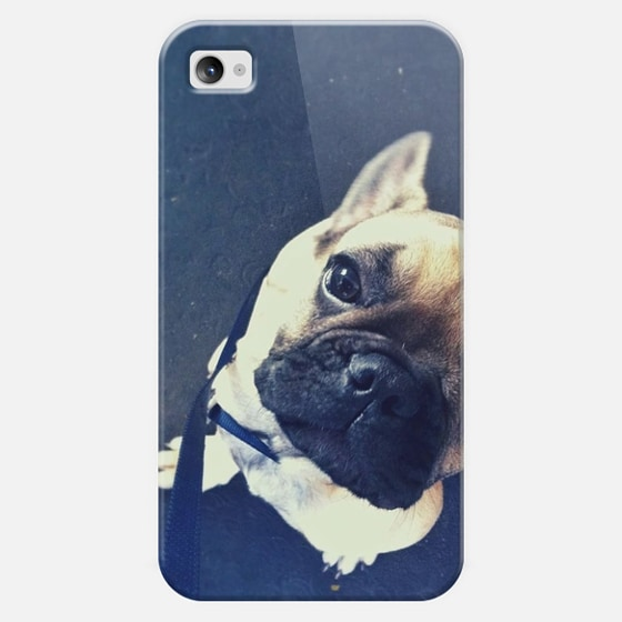 @casetify sets your Instagrams free! Get your customize Instagram phone case at casetify.com! #CustomCase Custom Phone Case   Casetify    anasbarros
