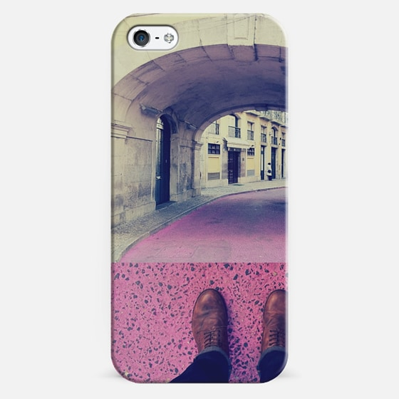 @casetify sets your Instagrams free! Get your customize Instagram phone case at casetify.com! #CustomCase Custom Phone Case | Casetify | Photography | Instagram | Painting  | anasbarros