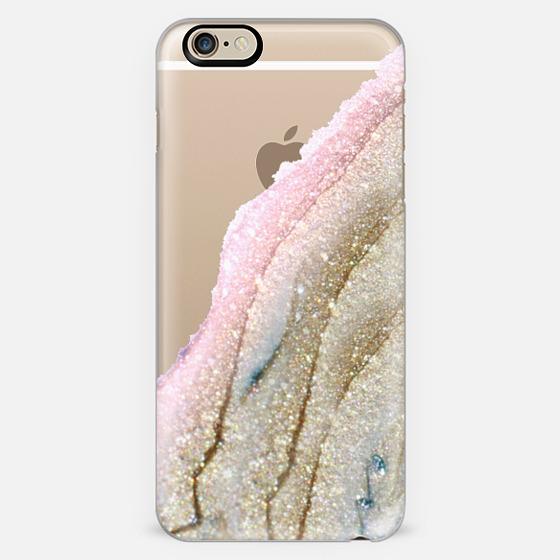 Monika Strigel Iphone Case