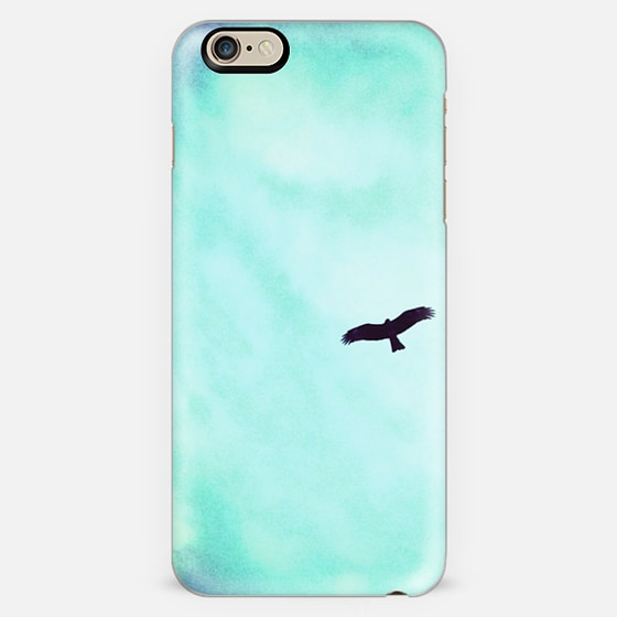 @casetify sets your Instagrams free! Get your customize Instagram phone case at casetify.com! #CustomCase Custom Phone Case | Casetify  | Stephan Roux