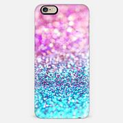 pastel glitter