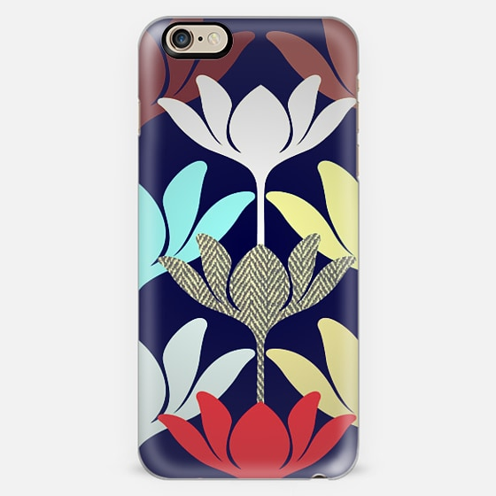 @casetify sets your Instagrams free! Get your customize Instagram phone case at casetify.com! #CustomCase Custom Phone Case | Casetify | Graphics | Painting  | Lisa Kleinschmidt