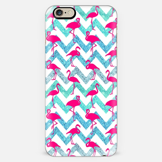 @casetify sets your Instagrams free! Get your customize Instagram phone case at casetify.com! #CustomCase Custom Phone Case | Casetify | Graphics | Animals  | Girly Trend