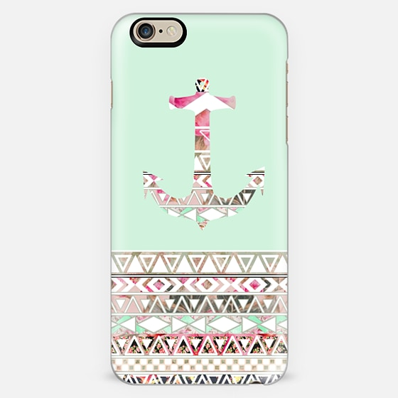 HTC custom phone cases htc one : ... phone case at casetify.com! #CustomCase Custom Phone Case : Casetify