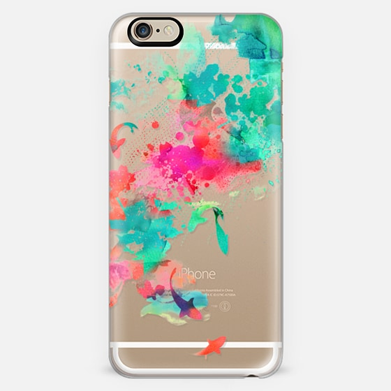 casetify sets your Instagrams free! Get your customize Instagram phone ...