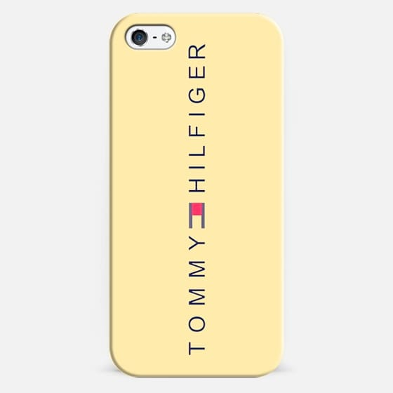 carcasa iphone 7 tommy