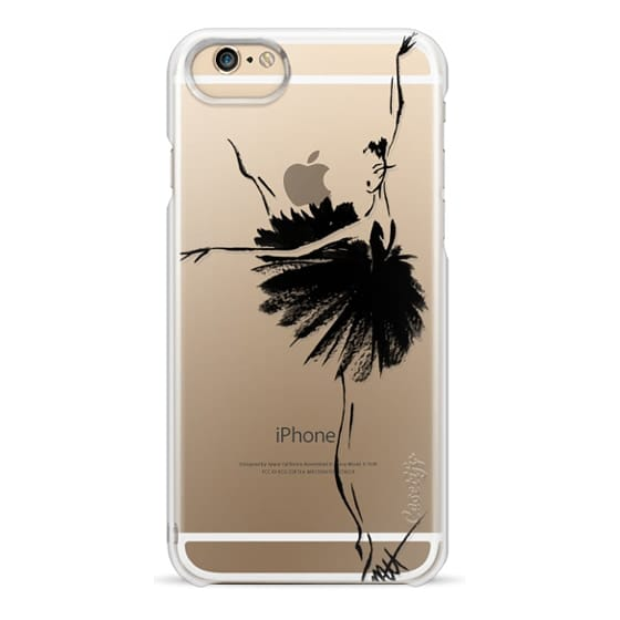 iPhone 6s Cases - Odile Ballerina | Ballet