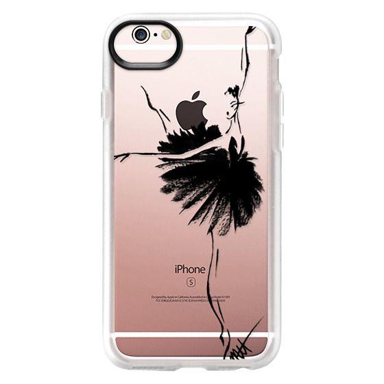 iPhone 6s Cases - Odile Ballerina | Ballet