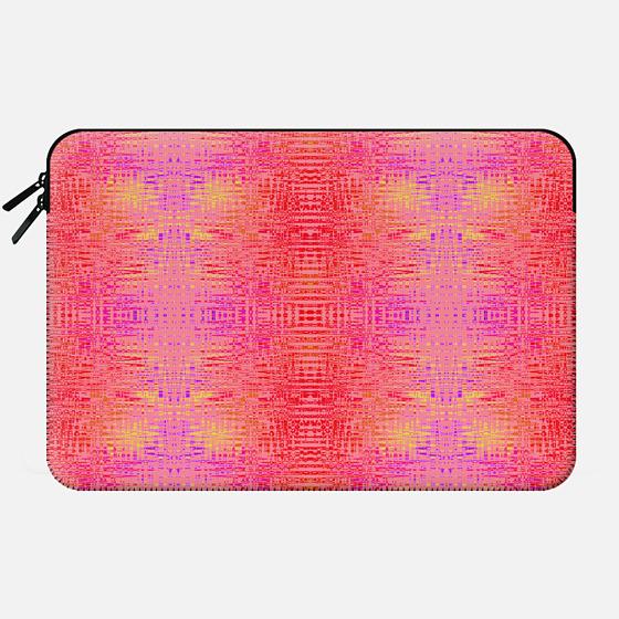 My Design #7 - Macbook Sleeve