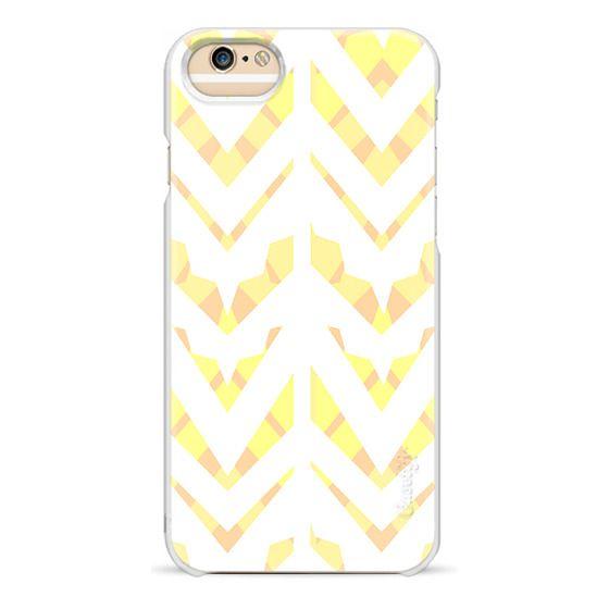 iPhone 6 Cases - Gates