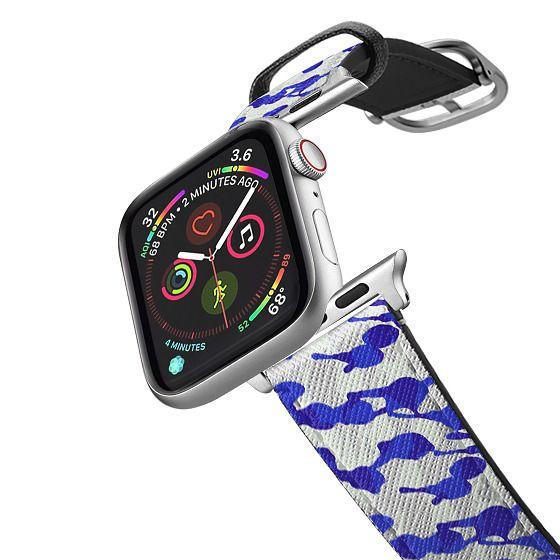 Apple Watch 42mm Bands - My Design #23