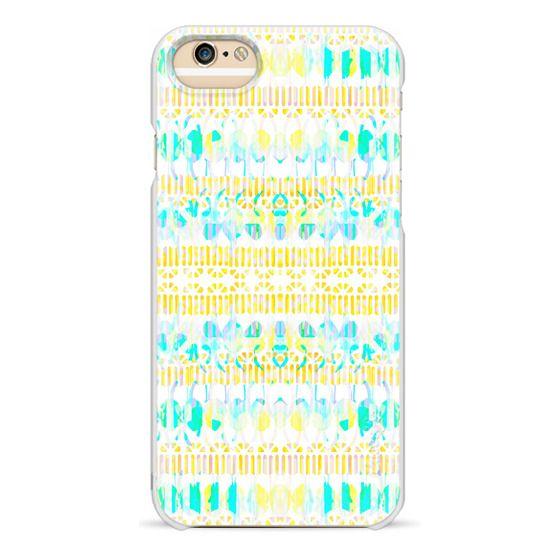 iPhone 6 Cases - My Design #16