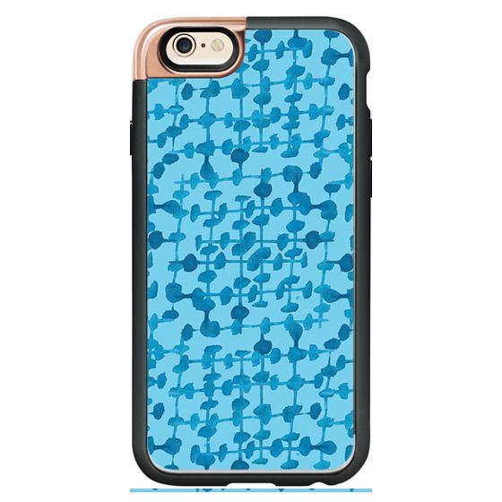 iPhone 6 Cases - My Design #4