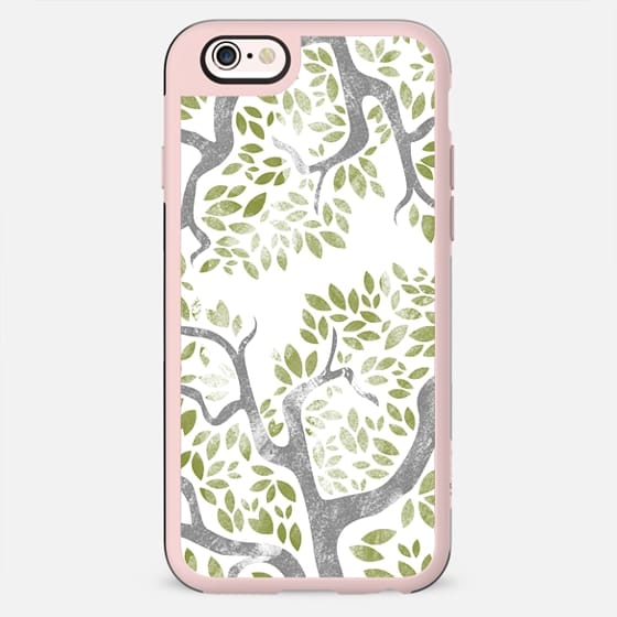 Nature Branches