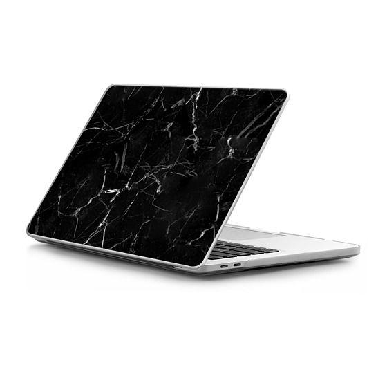 MacBook Pro Touchbar 13 Sleeves - Marble Storm