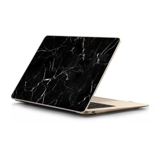 MacBook 12 Sleeves - Marble Storm