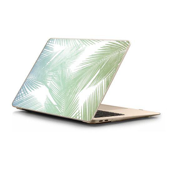 MacBook Air Retina 13 Sleeves - Tropical