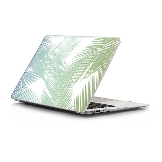 MacBook Air 13 Sleeves - Tropical