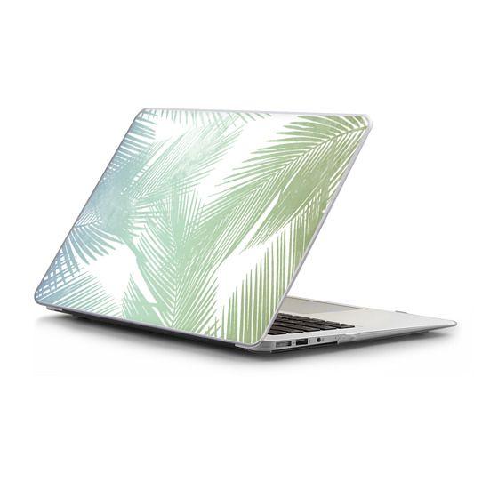 MacBook Air 11 Sleeves - Tropical