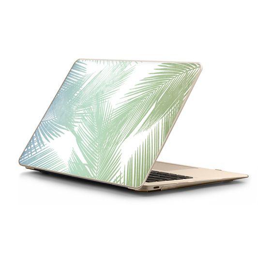 MacBook 12 Sleeves - Tropical