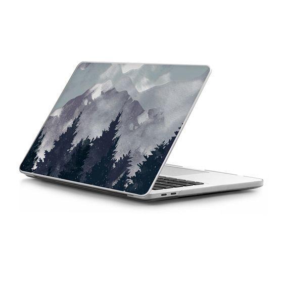 MacBook Pro Touchbar 13 Sleeves - winter tale