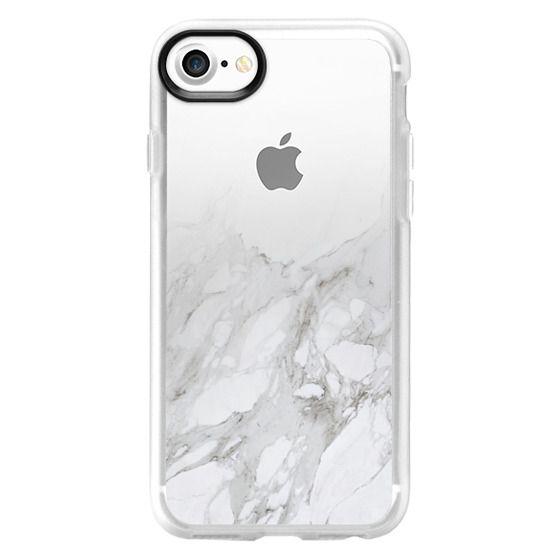 iphone 7 phone cases fade