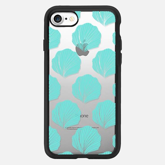 Anchobee_Seashells -