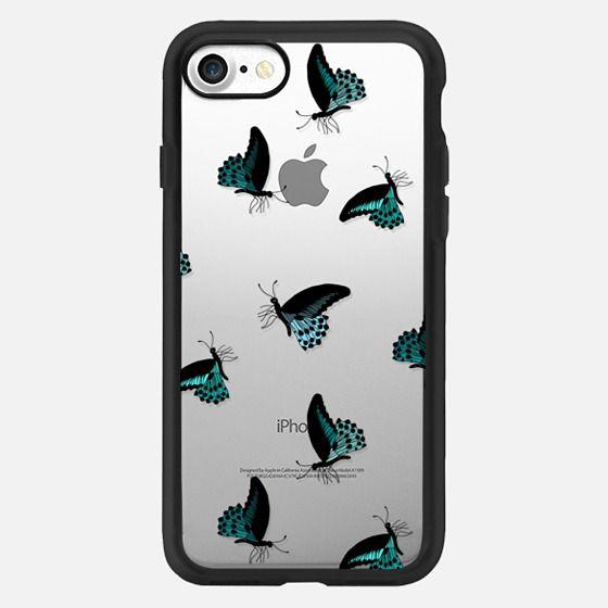 Anchobee_Butterflies -