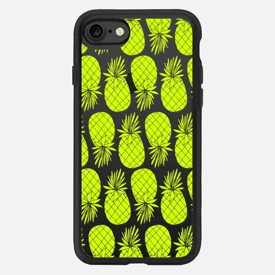 Anchobee_Pineapples -