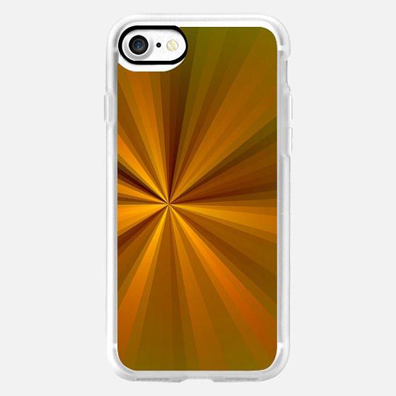 Solar Spike -