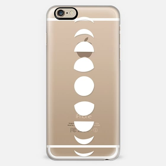 Moon Phases -