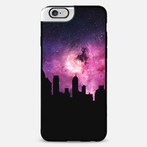 Galaxy City -