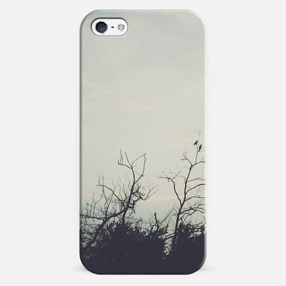 Gothic - Classic Snap Case