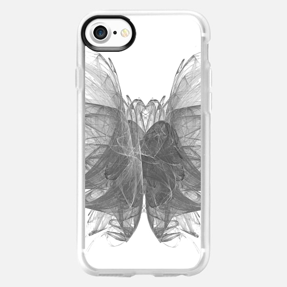 Kiss of The Angels - Wallet Case