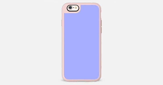 how much are iphone 6 my design 2050 iphone 6s by leigh casetify 2050