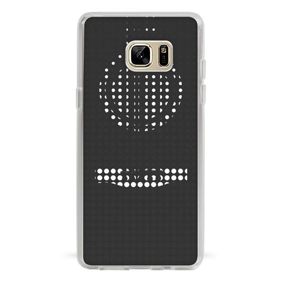 iPhone 7 Plus Cases - Pop Guitar