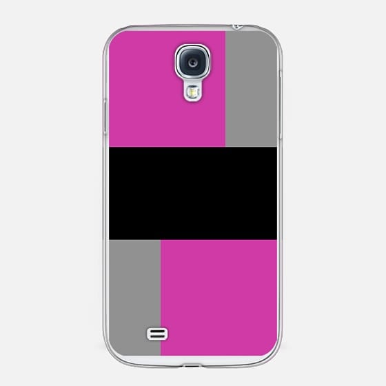 iphone 4 no sound my design 1567 iphone x by leigh casetify 1567
