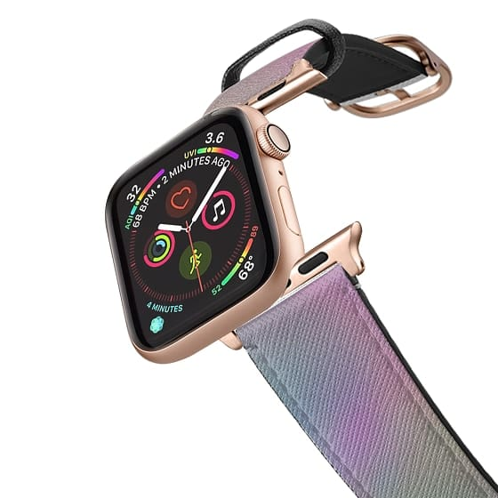 Apple Watch 42mm Bands - Soft and Pretty