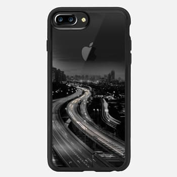 iPhone 7 Plus Case KL